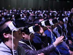 硅谷严重警告VR凛冬将至 团队不应扩张
