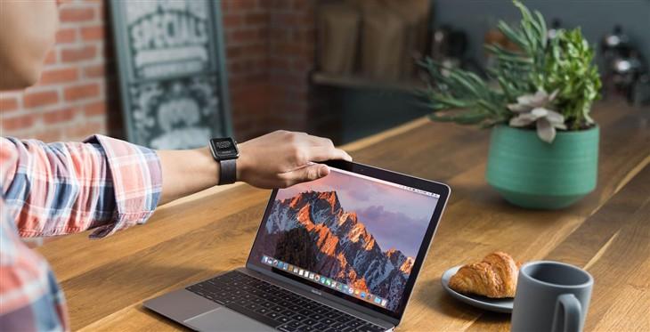 微软与高通合作 分析称ARM版Mac也会出现