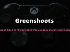 微软携合作伙伴为游戏开发者提供25万英镑