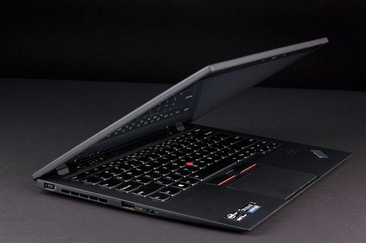 新ThinkPad X1 Carbon下月登场 含银色版?