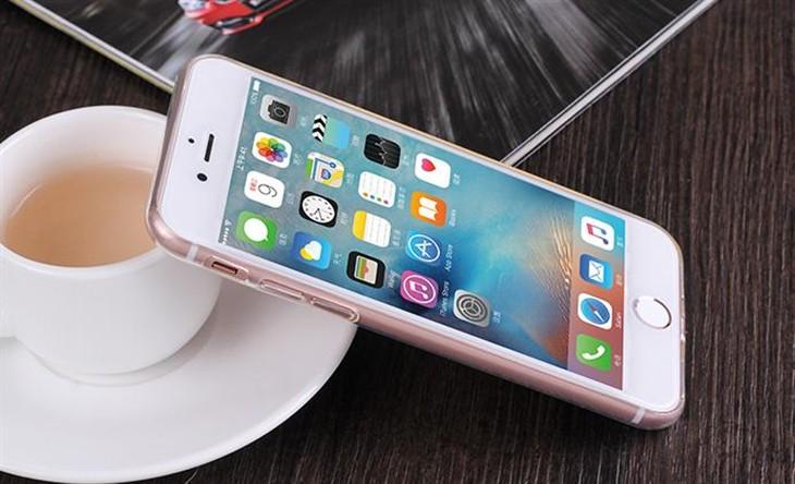 圣诞节应该给iPhone 7送什么礼物