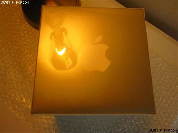 考验真爱粉 第一代iPod卖出13.8万元高价