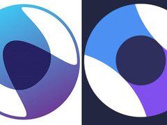 微软收购游戏直播服务Beam后公布全新Logo