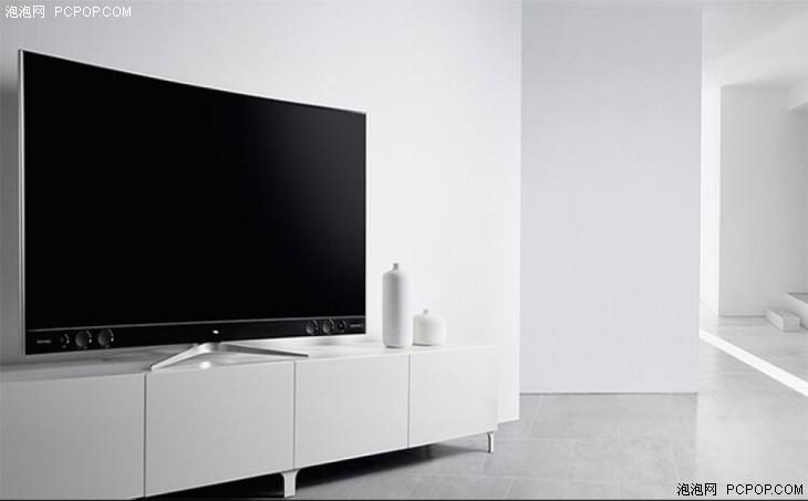 TCL65寸电视29999元 最具性价比4K电视推荐录