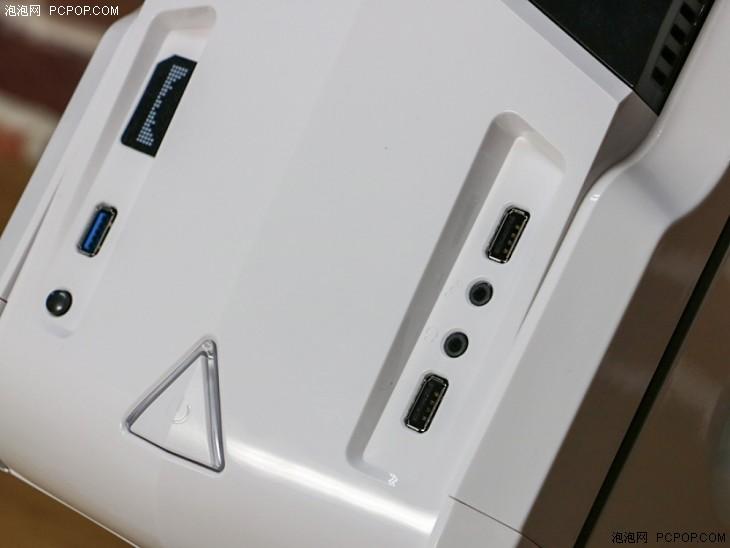 i5按键功能图解