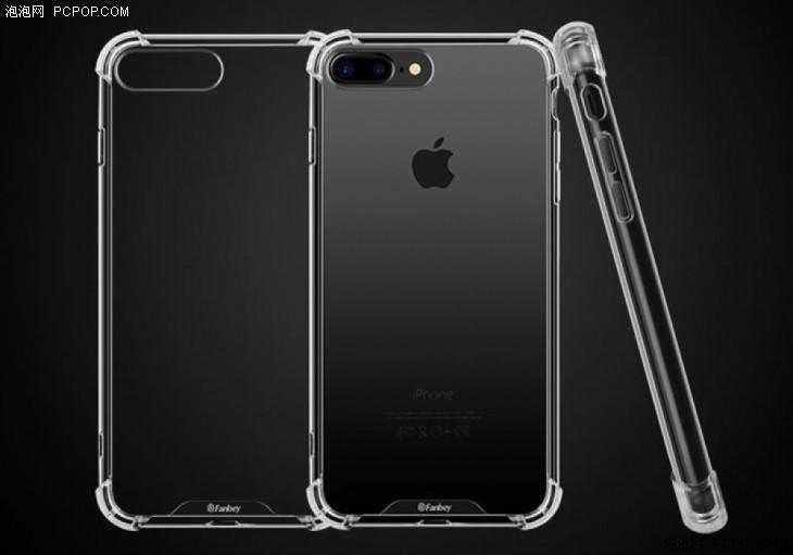 入手iPhone 7之后 先买好这四款配件才是正事