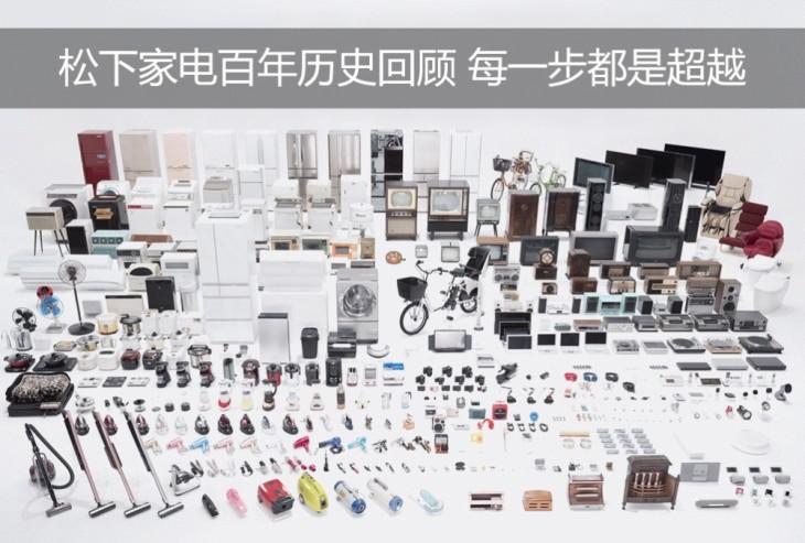 http://www.ectippc.com/chanjing/310730.html