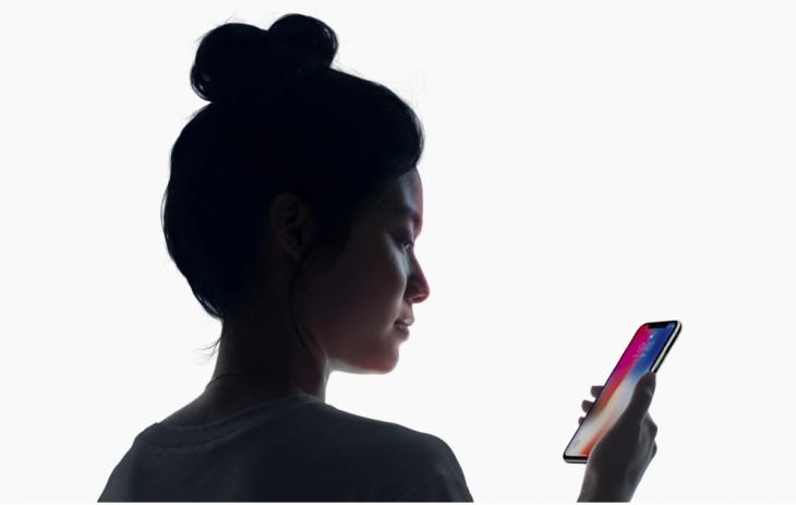 5大优点6大缺点告诉你 iPhone X到底值不值得买!