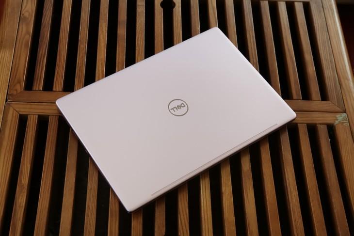 戴尔灵越7000笔记本怎样?戴尔灵越7000轻薄本评测_www.DNjIsHU.com