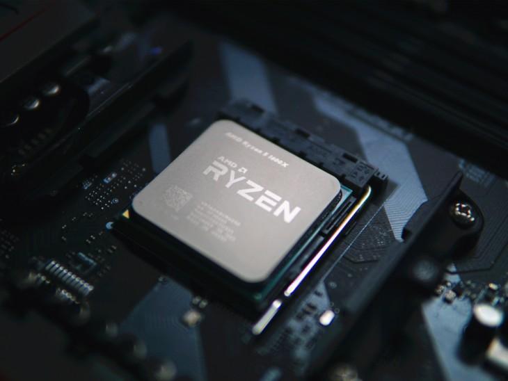 """锐龙还是酷睿?""""吃鸡""""电脑这么选CPU就对了"""