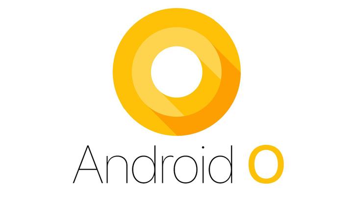 荣耀8确认无缘Android 8.0:软硬件无法兼容