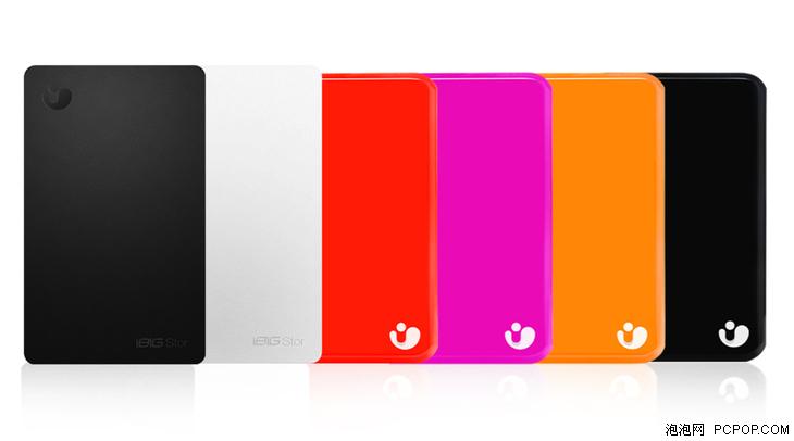 艾比格特将发布四系列全新产品 并宣布进军海外市场
