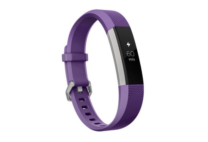 售价99.95美元  Fitbit推出首个儿童健身腕带