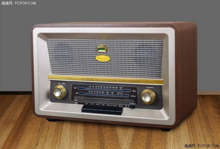 问答:有线音响怎么能变成蓝牙音箱?