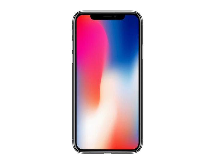 价格太高销量后劲不足 iPhone X又双叒叕减产了