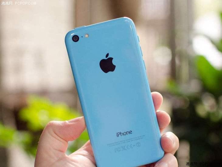 问答:苹果近些年最失败的手机产品是哪一款