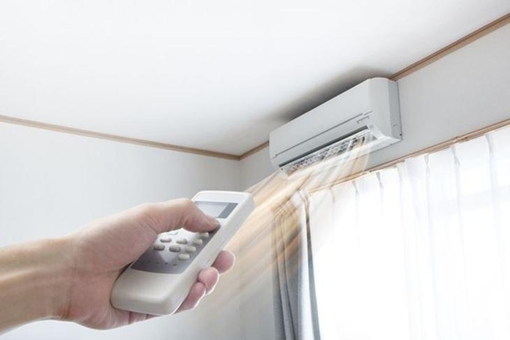 美的空调售后服务,大有文章