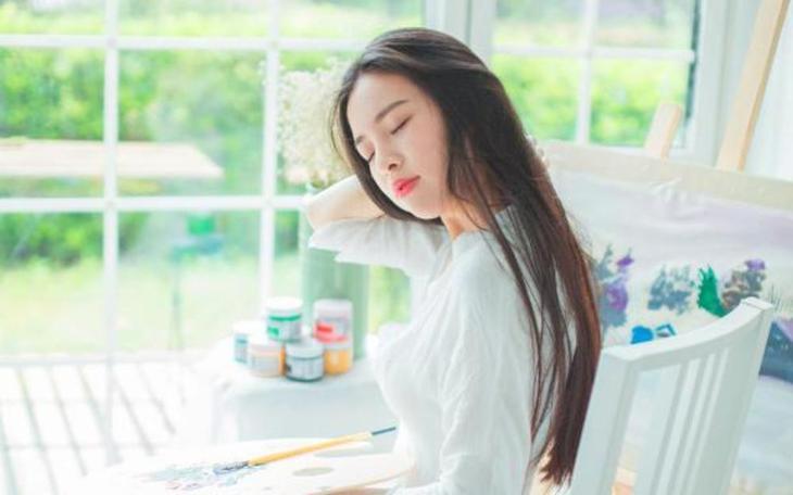 http://www.xiaoluxinxi.com/shumaguangdian/386726.html