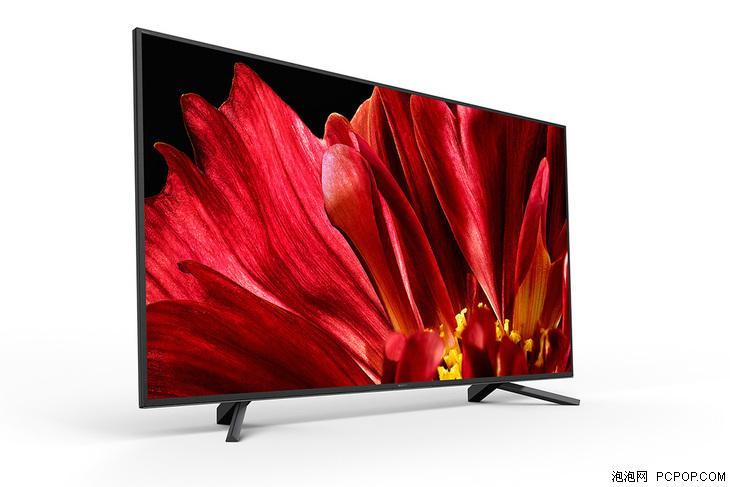 癹f�i)��&9�9.�_里程碑之作 索尼重磅发布a9f oled电视和z9f液晶电视