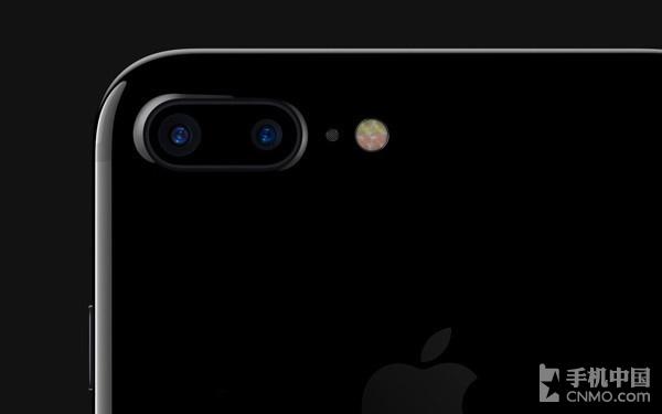 苹果7手机照片名字编辑