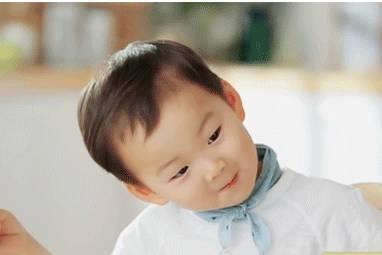 宋民国表情吃饭1中文卡通表情包思考动态图片图片