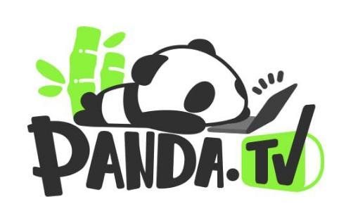 logo logo 标志 设计 矢量 矢量图 素材 图标 492_317图片