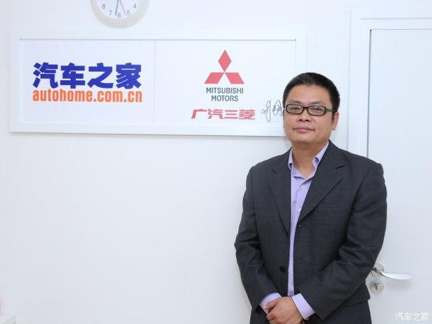 我们是广汽商贸长鸿公司,我们公司是广汽集团直属的一家大型国有4s店