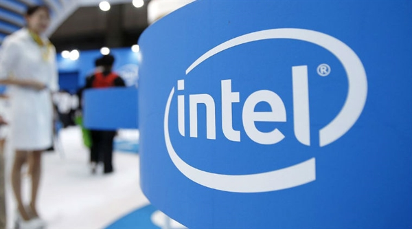 """京东打造无人商店:Intel提供""""大脑"""""""
