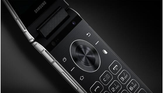 典藏尊铂,限量唯一,心系天下W2018手机典藏版到