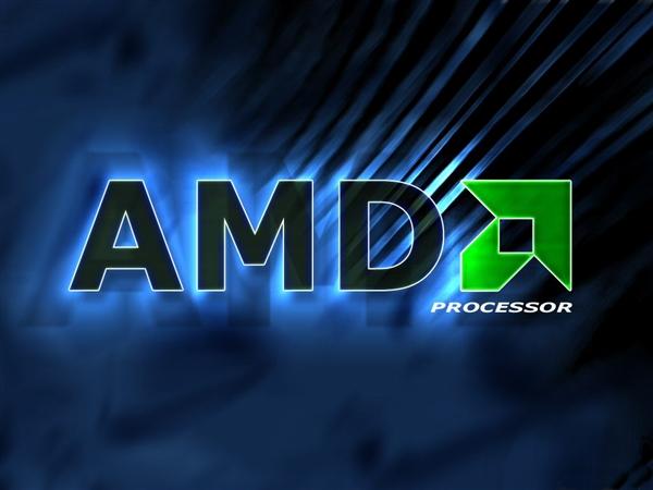 自带RGB!AMD幽灵散热器即将开卖:售价300元