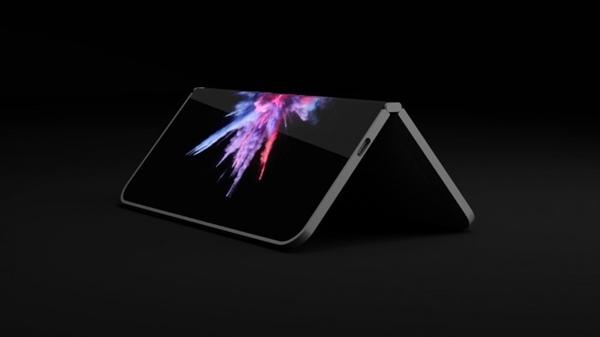 运行x86!微软中国工程师自曝Surface Phone:革命性