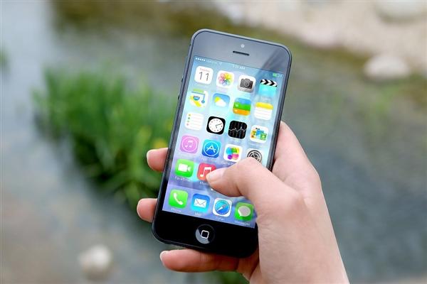 iOS 11为何体验很烂:苹果工程师自曝原因