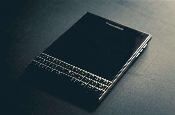 黑莓宣布两年内彻底停止BlackBerry服务 专注安卓设备