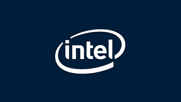 Intel 10nm i5-8269U曝光:四核心、主频狂飙2.6GHz