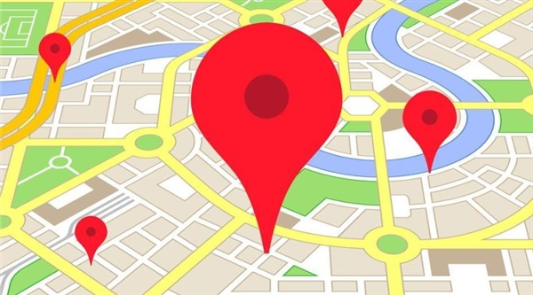 Google新技术30秒内可定位报警来电位置