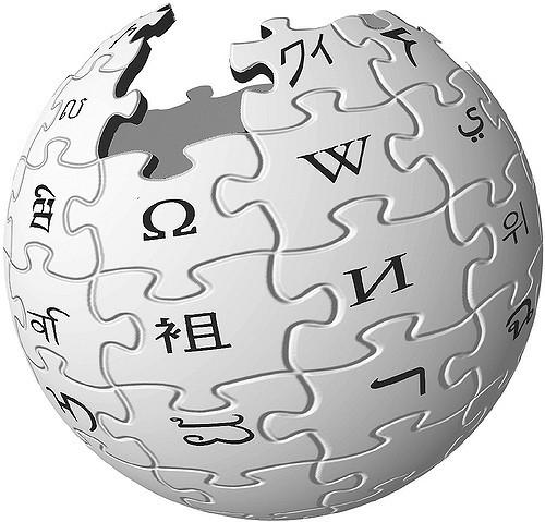 流量白菜价了:维基百科将关闭Zero计划