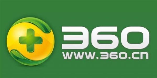 B站被360快视频盗搬之后 微博也中枪了