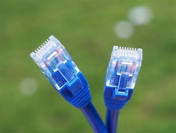要超电信成老大:移动继续发力宽带 新增用户暴多