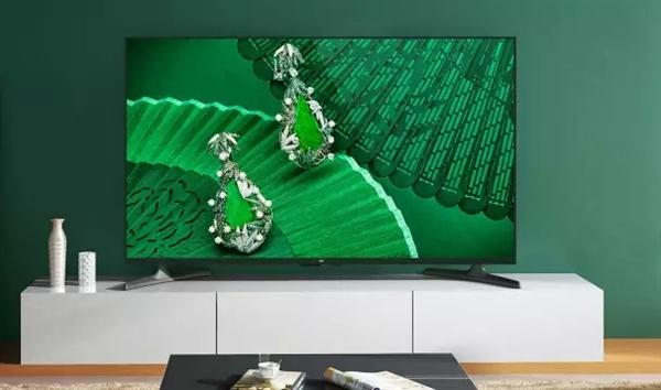 小米电视4印度首销火爆:10秒售罄