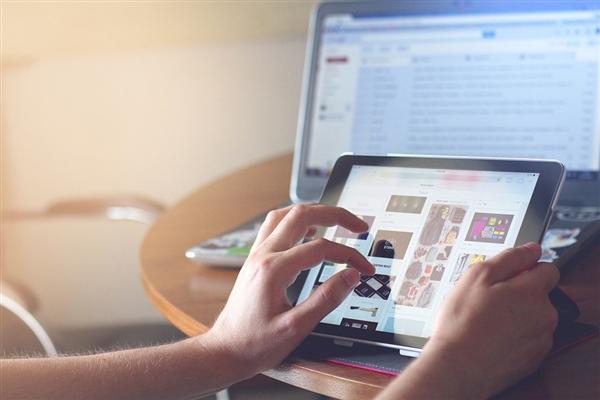 下月降临!苹果两款新iPad曝光:保持高性价比