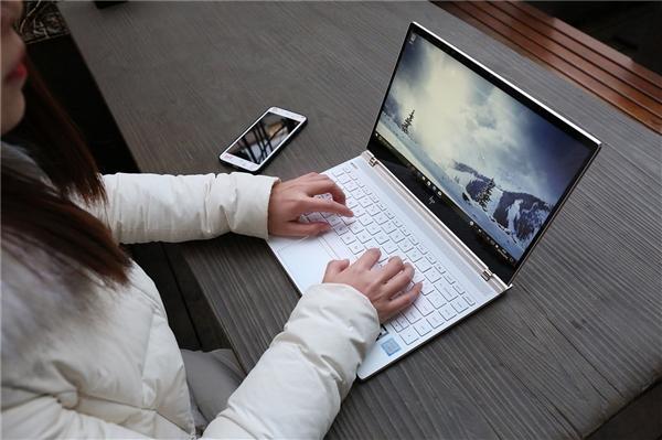 骁龙芯片Win10 PC将支持移动/电信4G:联通无缘
