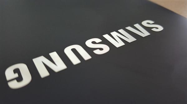 搭载骁龙835!三星平板Galaxy Tab S4现身GFXBench