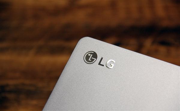 LG新款K8/K10中端机发布:2+16GB存储起