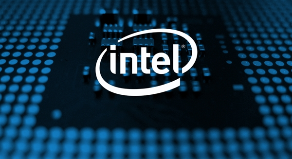 Intel 8代酷睿23款桌面CPU齐亮相:300元的赛扬来了