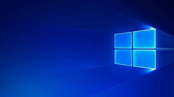 微软发Win10 RS5第3个预览版:强制Edge打邮件链接