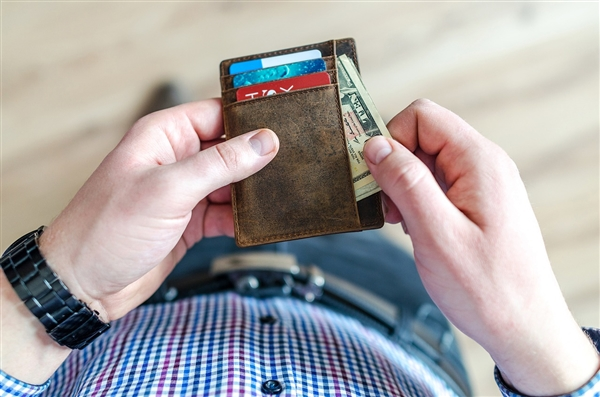 央行对第三方支付机构持续严监管 注销牌照增至28张