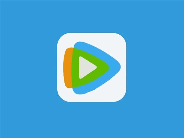 腾讯视频宣布付费会员数达6259万 居行业第一