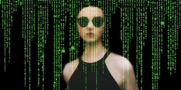 18款杀毒软件实地测试:卡巴斯基完美一百分