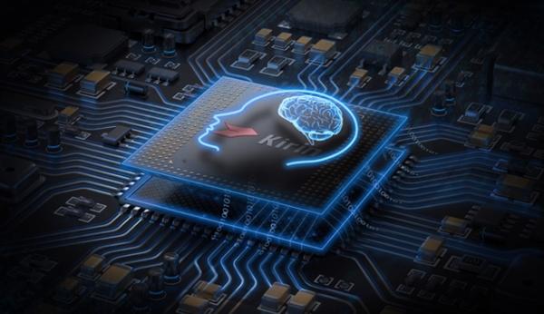 华为发布全新AI开发平台:麒麟970大发神威