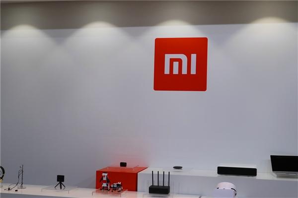 印度加高智能机关税:小米/苹果纷纷转移制造重心